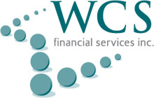 WCS Financial Services Inc
